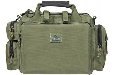 Maxpedition MPB Multi-Purpose Bag - OD Green 0601G