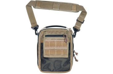 Maxpedition NeatFreak Gear Organizer - Khaki 0211K