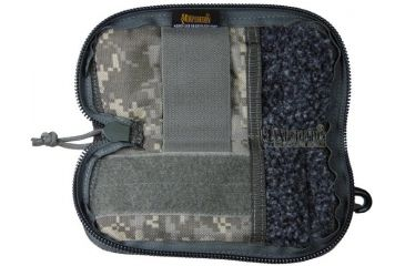 Maxpedition R-7 Tactical Pouch