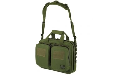 Maxpedition Spatha Laptop Case - 2259G