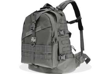 Maxpedition Vulture-II Backpack - Foliage Green 0514F