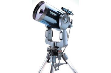 Meade LX200GPS 12 in Schmidt-Cassegrain Telescopes (SCT)