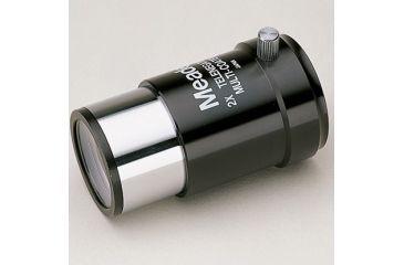 Meade #126 Barlow Lens - 07273
