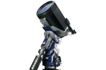 Meade 2008 Max 12 20in Max2 Acf F8 Telescope Advanced Coma Free Max2 Robotic German Equatorial Mount With Az Pier