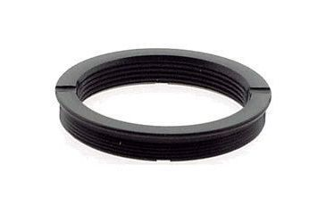 Meade #64ST T-Adapter ring 07366 for film / digital SLR camera for Meade ETX-70 and Meade ETX 80 Telescopes - 07366