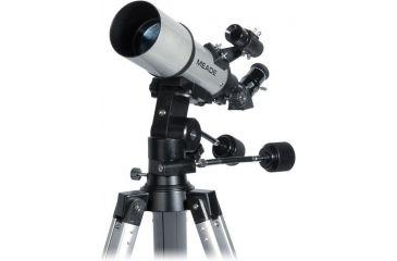 Orion 80mm short tube guide scope
