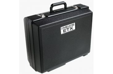Meade Hard Case for ETX