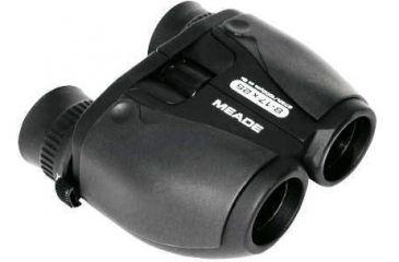 Meade 8-17x25 Zoom Binoculars B120014B