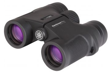 Meade 8x32mm Rainforest Pro Binoculars 125040