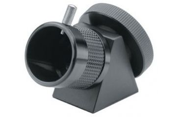 Meade #933 45degrees Erecting Prism, 125in, ETX-60/70/80AT Only 7220