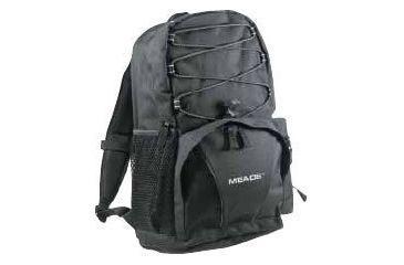 Meade Nylon Backpack