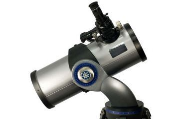 Meade Computerized Telescope DS2130 GO TO Remote