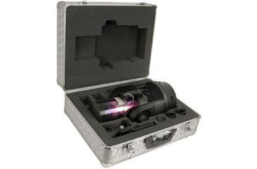 Meade ETX-125 Aluminum Hard Carry Case 07609