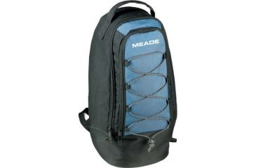 Meade Special Edition Backpack