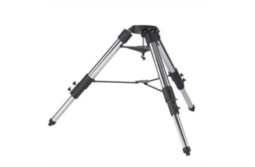 Meade Giant Field Tripod for 12 and 14in LX200 and 10,12 and 14in LX600 Telescopes 42-0100-03LF