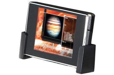 Meade LS 3.5 Inch Color LCD Video Monitor 7700