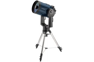 "Meade LX90ACF 12"" Advanced Coma-Free Telescope with UHTC 1210-90-03"