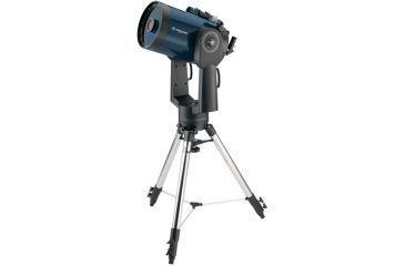 Meade LX 90-SC Telescope