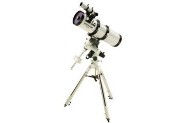 Meade LXD75 SN-6EC 6'' Schmidt-Newtonian Telescope - 06057503