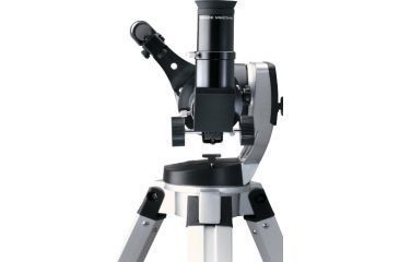 Meade NG70-SM Altazimuth Refractor A-Series Entry Level Telescope 20218