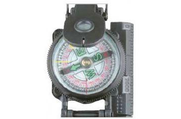 Meade Precision Compass