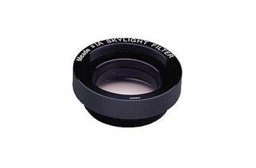 Meade #1A Skylight Filter/Dust Seal 07288