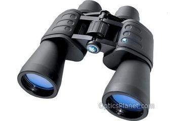 Meade Travelview 16x50mm Binoculars - Full-Size Porro Prism Binoculars B120105