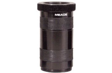 1-Meade T-Adapter #64 for Meade ETX 90 / 105 / 125 Telescopes - 07363