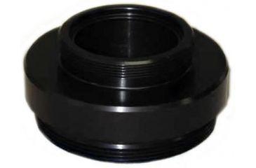 Meade Universal Thread Adapter (UTA) 07362