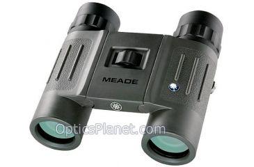 Meade Wilderness 10x25mm Waterproof Binoculars B130002