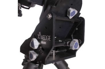 Meade Xtreme Wedge Final Assy 7028