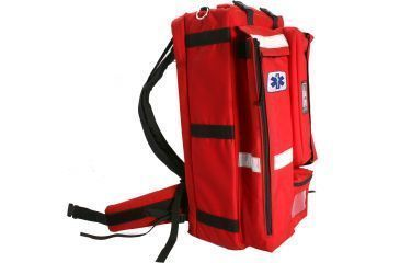 MediBrace Search and Rescue Backpack SR1
