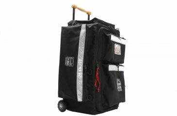MediBrace Wheeled Rescue Case - Large