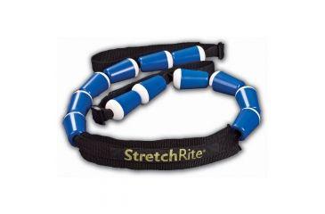 Medi-Dyne Stretchrite SR00011BW