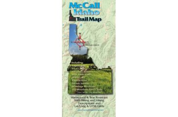 Media Mccall Idaho Trail Map 25 Off Free Shipping Over 49