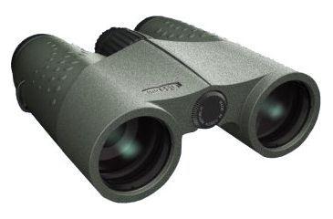 Meopta Meostar 10x32 Binoculars 520490