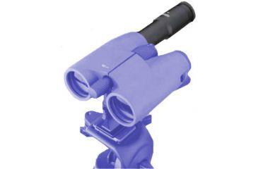 Meopta Meostar 2x Doubler for Meostar Binocular