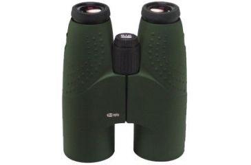 Meopta Binoculars Meostar B1 10x50 mm 467800