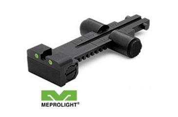 MeproLight AK47 Norinco Version 800M Rear Sight, ML33110R.S