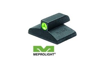 MeproLight Baby Eagle, Pre 2007 Front Sight, ML19595F.S