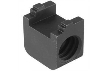 Meprolight Kimber sight pusher adapter | 4 5 Star Rating Free