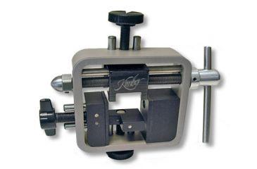 1-MeproLight KIMPRO Universal Sight Installation Tool