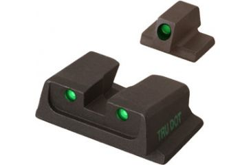 Save Big On Meprolight Tritium Sights For Smith Amp Wesson