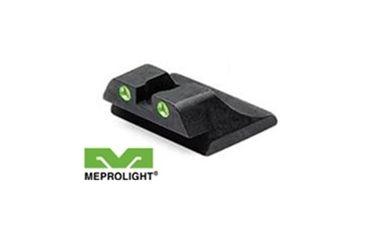 MeproLight Ruger P89 Rear Sight, ML10990R.S