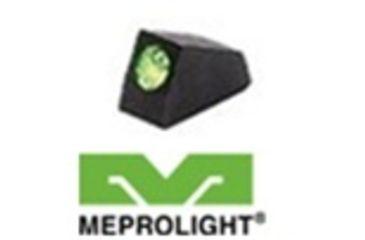MeproLight S&W K,L,N Rev. F.S, ML22770F.S