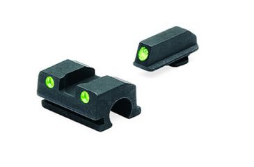 Meprolight Night Sights for Smith & Wesson SW99 Pistol 12801