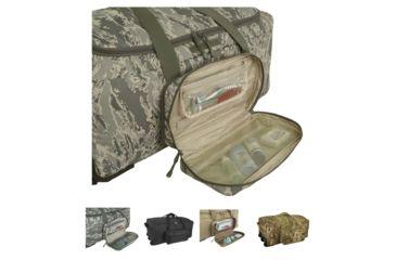 cf49966660 Mercury Tactical Mini Monster Bag