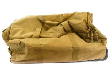 10-Mercury Tactical XL Monster Deployment Bag