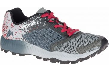 Running Men'sUp Merrell All Crush To Out Shoes 38Off 2 Trail nwkX80OP