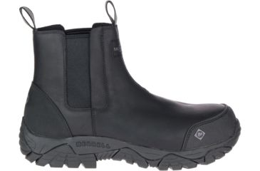 64c14b21b1 Merrell Tactical Moab Rover Pull On Ct Boot - Mens